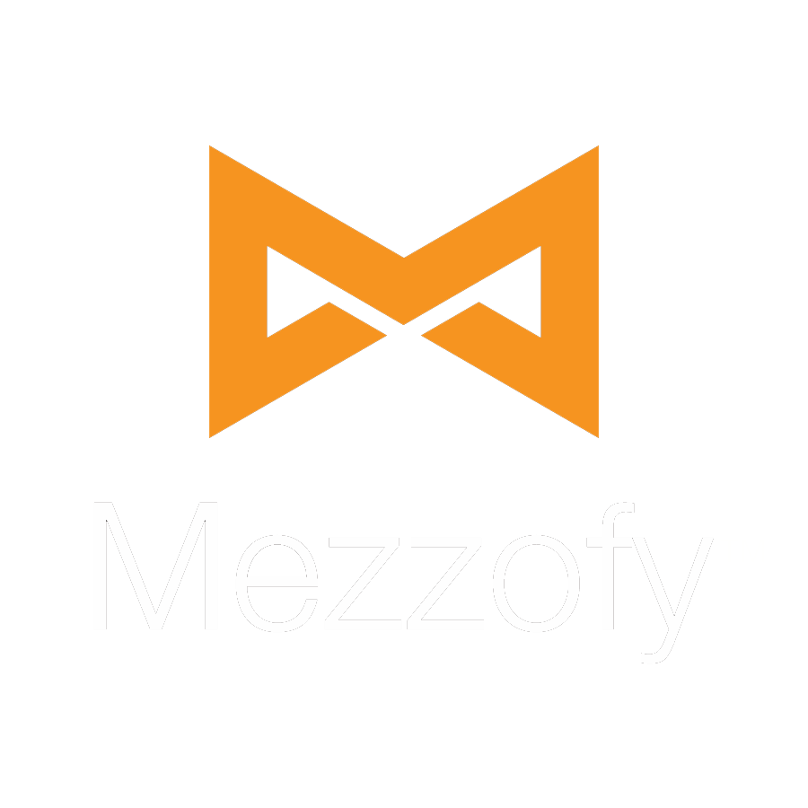 Mezzofy a digital Coupon Platform for Merchants